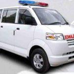 APV Ambulance