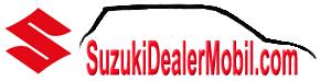 Suzuki Dealer Mobil Tangerang