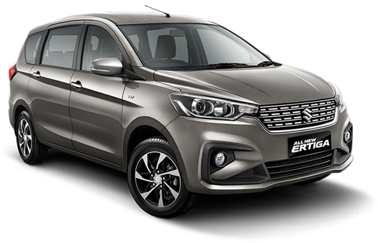 all new ertiga 2019 1